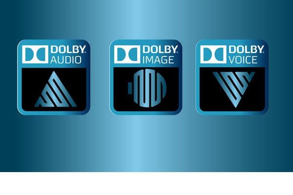 http://shark.bz/files/gimgs/43_dolby-presentation083110b01w.jpg