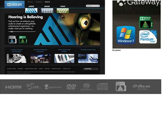 http://shark.bz/files/gimgs/43_dolby-presentation083110b02w.jpg