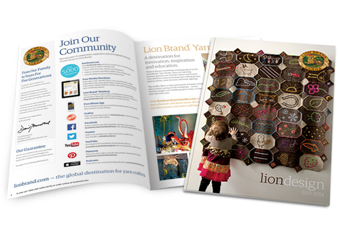 http://shark.bz/files/gimgs/57_lion-brand-yarn-catalog-inside-spread.jpg